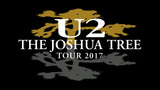 Your chance to win tickets to see U2 at Ford Field in Detroit