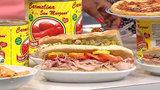 Tasty Tuesday: Gaudino's