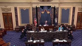 LIVE STREAM: Senate Majority Leader McConnell unveils GOP health care plan