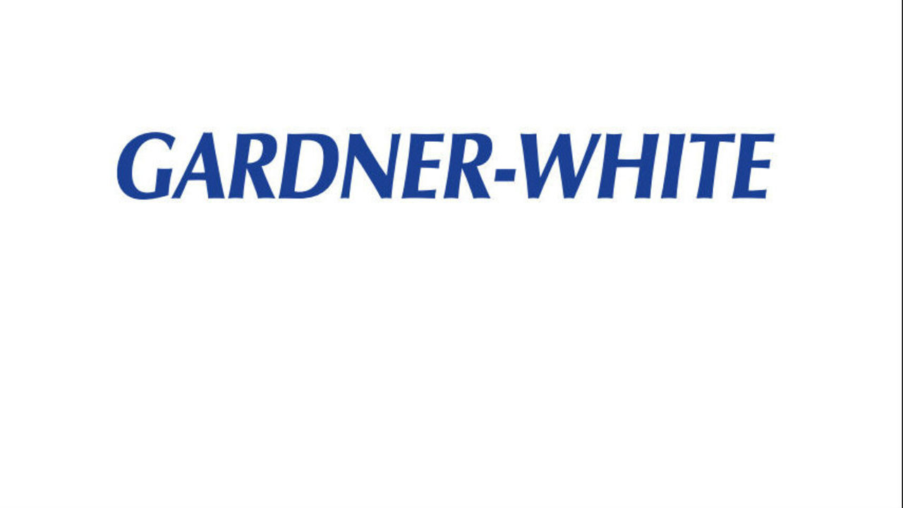 Gardner White Launches Mive Employment Initiative With
