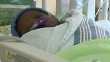 Delicate operation: Moving tiny babies to new care unit