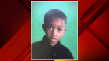 7-year-old boy found safe after search at Inglenook Park in Southfield