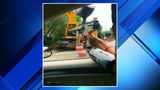 2 men charged after firing paintball gun at Detroit road workers in&hellip&#x3b;