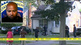 Witness: Man charged with murdering Detroit mother in front of daughter&hellip&#x3b;