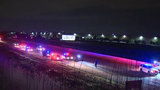 Southbound I-75 reopens at Dix Toledo after deadly crash