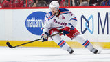 Rangers deal away Stepan, Raanta to Coyotes for DeAngelo and 7th pick