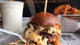 Dine in the D at Royale with Cheese