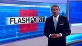 Flashpoint 6/25/17: Mayor Mike Duggan on Detroit's progress and Sen.&hellip&#x3b;