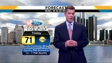 Local 4 Casters: 2017 Ford Fireworks Forecast