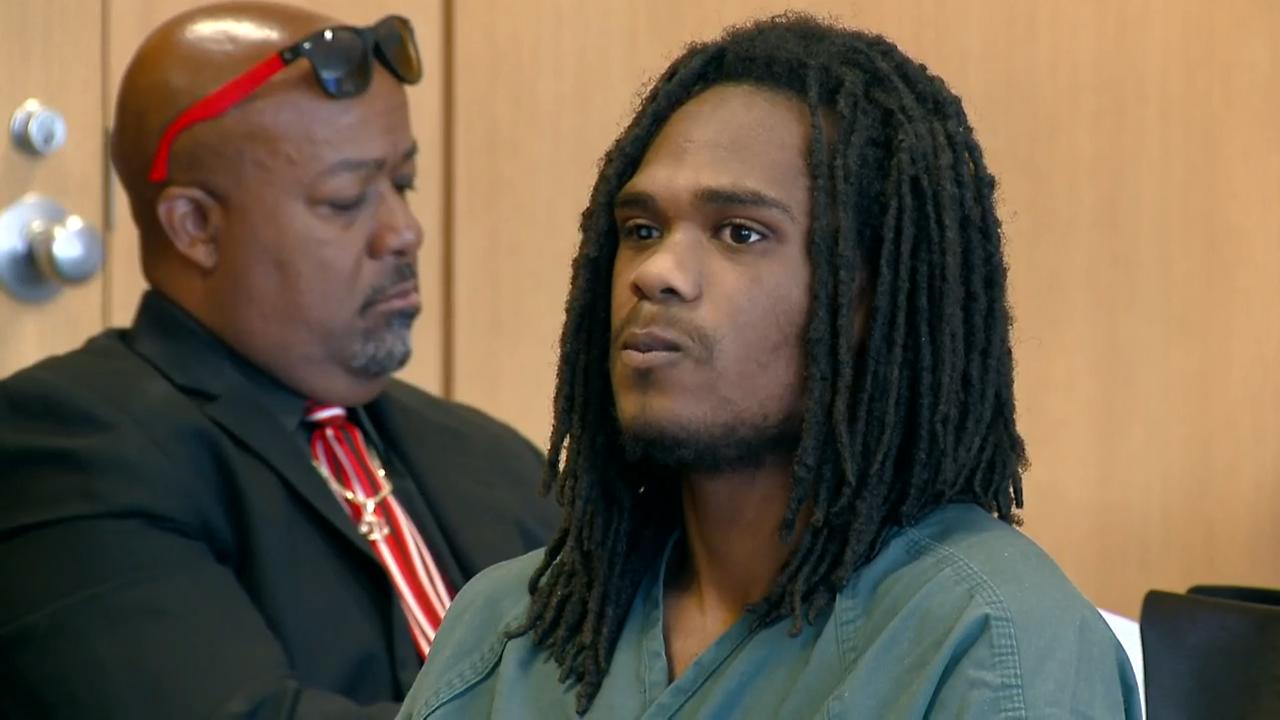 Detroit Man Pleads Guilty To Murder In Deadly Shooting Over Math Wallpaper Golden Find Free HD for Desktop [pastnedes.tk]