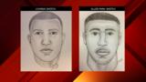 Allen Park police investigate similarities between Livonia sexual&hellip&#x3b;
