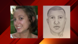 WATCH LIVE: Person of interest in Danielle Stislicki missing case&hellip&#x3b;