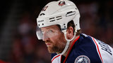 Scott Hartnell's contract bought out by Blue Jackets