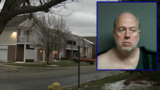 LIVE: Son to be sentenced in strangulation of 89-year-old father in&hellip&#x3b;