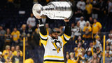 2017 NHL Free Agency rumor: Red Wings in mix for D Trevor Daley