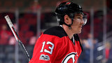 Devils buy out Michael Cammalleri's contract