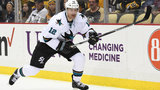 Maple Leafs add veteran sniper Patrick Marleau