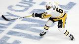 Red Wings upgrade defense, add depth in NHL free agency