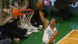 Report: Pistons trade Marcus Morris to Boston for Avery Bradley
