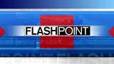 Sunday on Flashpoint: Asylum crisis, US-China trade war, and politics in&hellip&#x3b;