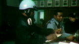 From the vault: 'The Black Policeman' from 1970 about Detroit police's&hellip&#x3b;