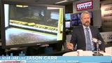 Jason Carr Live: Bill Murray opening Caddyshack-themed restaurant, U.S.&hellip&#x3b;