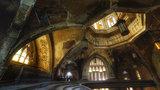Go inside historic Detroit church built in 1911