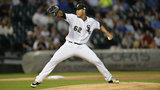 Tigers-Cubs trade unlikely after Chicago adds Jose Quintana to rotation