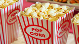 4 hacks help you have fun at the movies - Vote 4 the Best 2017