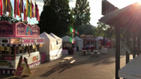 Festa Italiana at Freedom Hill in Sterling Heights celebrates Italian heritage