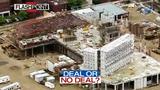Flashpoint 7/16/17: Options for Detroit jail site, Little Caesars Arena&hellip&#x3b;