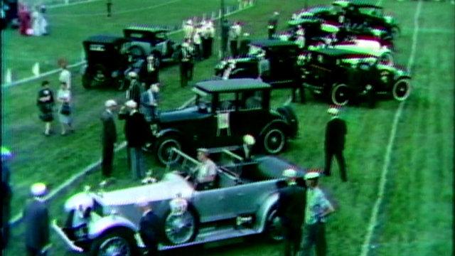 Main cars GV_1500302161361.jpg
