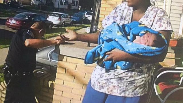 Newborn baby found River Rouge_1500324602860.jpg