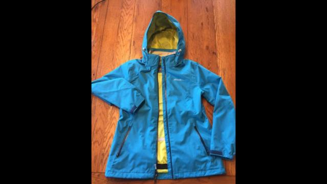 Danielle Stislicki blue Eddie Bauer 3 in 1 jacket_1500399486829.png