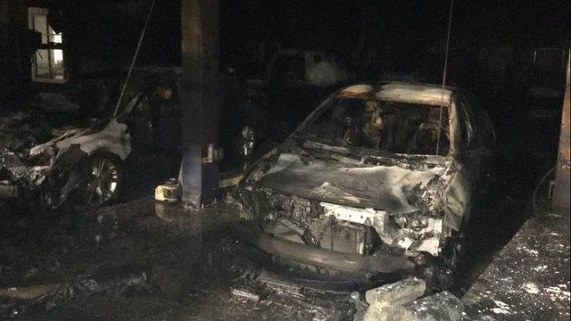 Buff Whelan Chevrolet fire 4_1500459450829.jpg