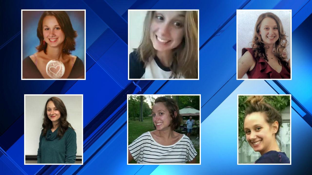 Farmington Hills police find new clues in disappearance of Danielle Stislicki
