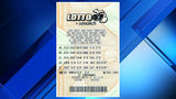 Michigan man wins $4.4 million jackpot by matching Lotto 47 numbers