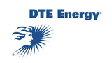 DTE works to fix gas leak on Lee Gate in Grosse Pointe Farms