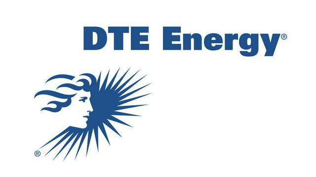 8 homes evacuated after DTE contractor experiences 'accidental ignition'…