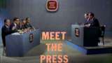 WATCH: NBC's Meet the Press with Detroit Mayor Cavanagh after the '67 riots
