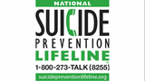 Suicide prevention support and mental health resources available in US