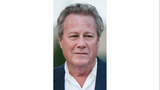 Report: 'Home Alone' actor John Heard dies at 72