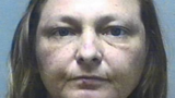 Michigan woman accused of stealing flowers from graves to furnish home&hellip&#x3b;