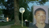 17-year-old kidnapped by 3 men on Detroit's west side