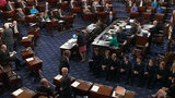 US Senate votes to open debate on Obamacare repeal