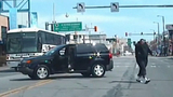 DASHCAM released of 2014 fatal police shooting in Atlantic City&#x3b; suspect&hellip&#x3b;