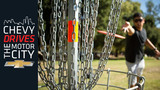 Leave the Clubs at Home: Your Guide to Disc Golfing in the D