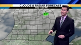 Metro Detroit Weather: Humidity increasing Wednesday night