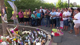KSAT: Community gathers to honor those killed, injured in&hellip&#x3b;