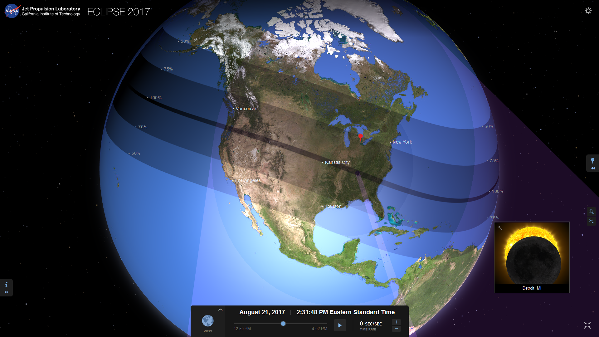 Total Solar Eclipse 2017 World Map.Solar Eclipse August 21 Here S Everything You Need To Know